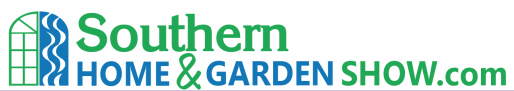 2015 Southern Home And Garden Show