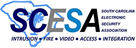 South Carolina Electronic Security Association