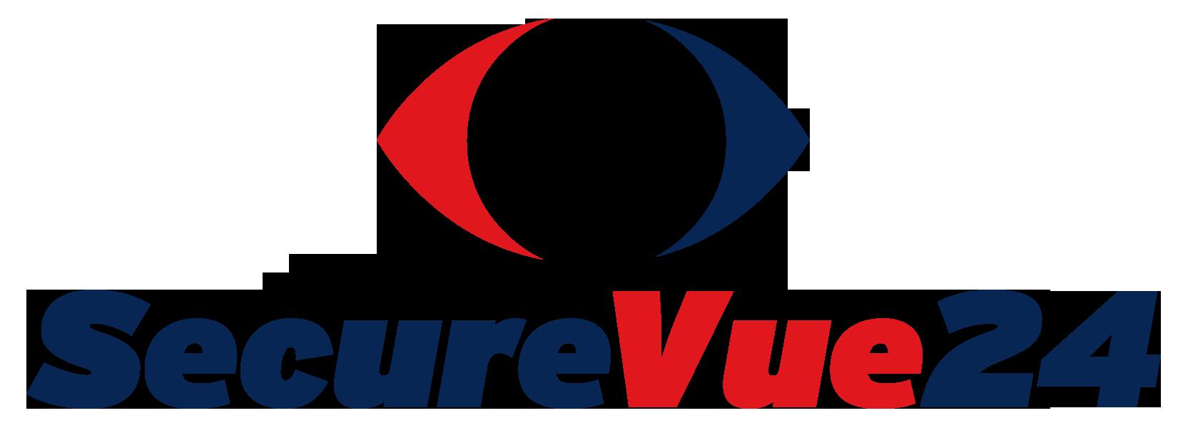 SecureVue24_logo